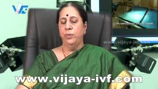 Repeat youtube video Infertility Treatment Kerala | Fertility Clinic India | Infertility Specialist Cochin