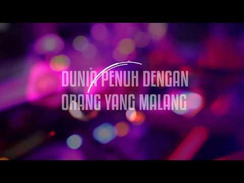 Andai Night Club Begini !!! - ( Song Rasul Menyuruh Mencintai Anak Yatim By ATINA FEAT ANDY RIF )