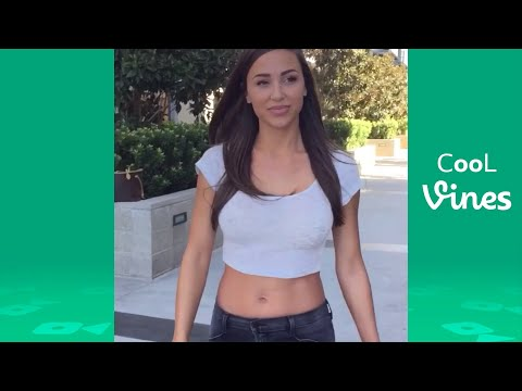 Funny Vines November 2018 (Part 1) TBT Vine compilation