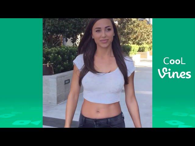 Funny Vines November 2018 (Part 1) TBT Vine compilation