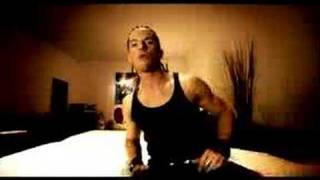 Paul Cless Esperandote (official video)