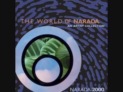 The World of Narada  Greg Ellis  Minus One