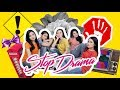 SUPER GIRLIES - Stop Drama [Alternative Music Video]