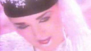 Boy George - Mistake Number  3