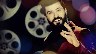 أحبك وانا فيكي ذايب شفت في غرامك عجايب سيف نبيل Mp3