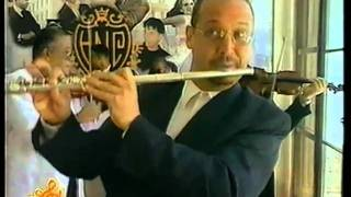 Cuban Music-Yaye Boy-Orquesta Aragón