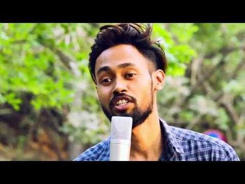 Bandeya - Sidharth Mishra cover| Dil Juunglee | Arijit Singh | Taapsee P | Saqib S | Shaarib & Toshi