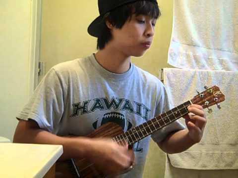 My Immortal (ukulele instrumental)