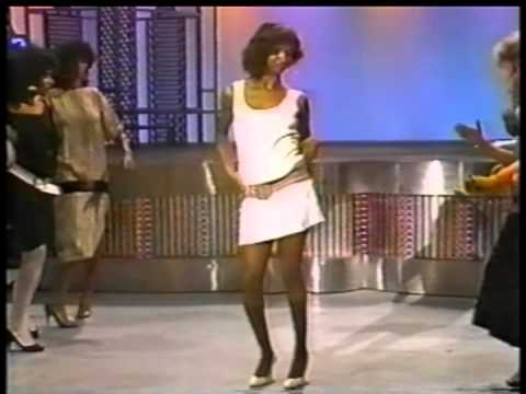 Soul Train Line Torture The Jacksons