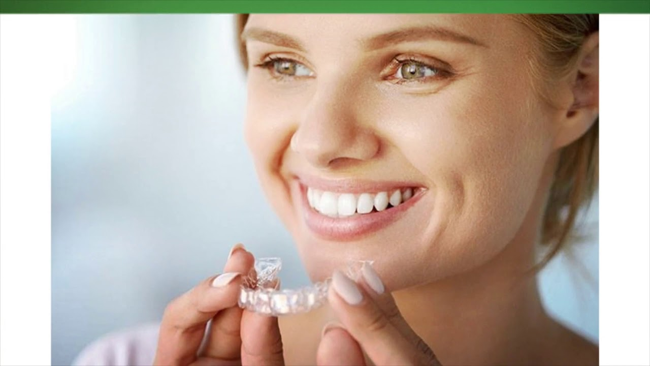 Apple Dental Group - Invisalign Treatment Near You