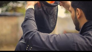Ya Ali Gangster Love Story 2020 | Bina Tere Na Ek Pal Ho | Very Heart Touching Love Story