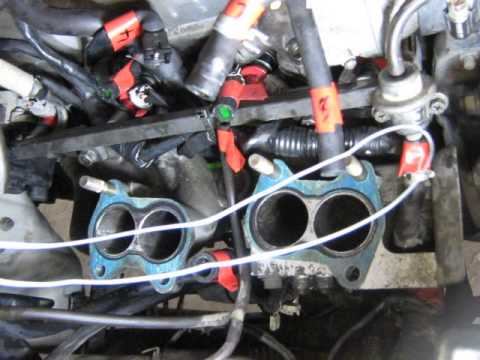 isuzu diesel engine wiring diagram install new injectors clean intake    isuzu    2 6  problem was  install new injectors clean intake    isuzu    2 6  problem was