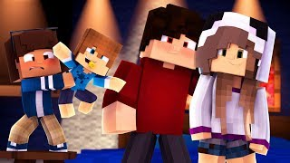 A New Baby!! | Glenwood Daycare S1 [Ep.12] | Minecraft Daycare Roleplay Ft AviatorGaming