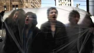 TheTapMusic Presents | Shapiro