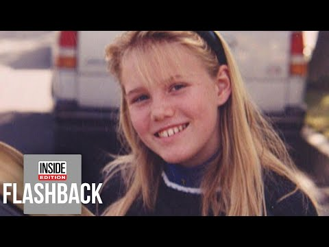 How Jaycee Dugard Was Saved From Her Kidnappers