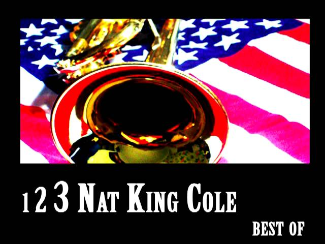 nat-king-cole-straighten-up-and-fly-right-onlyjazzhq