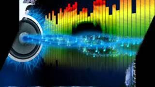 Download BACKSTREET BOYS VS WESTLIFE  (REMIX) by DJBENZ Mp3 and Videos
