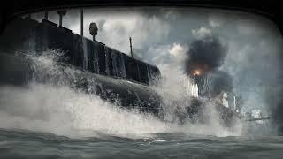 Call of Duty  Modern Warfare 3 2019 02 24   00 53 26 13