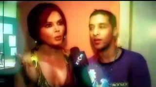 Rakhi Sawant VS Bollywood Stars