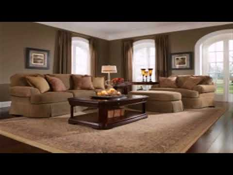 Living Room Furniture Quotes