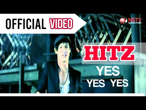 Hitz - Yes Yes Yes ( Official Video )