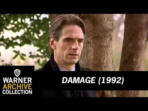 Damage (Preview Clip)
