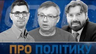 видео Аліекспрес Україна офіційний сайт ціни в гривнях