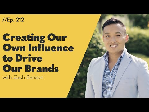 This Instagram Pro Tells How We Can Create Our Own Influence to Drive Our Brands - 212