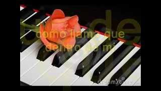 Download como llama   El Poder del Norte MP3 song and Music Video