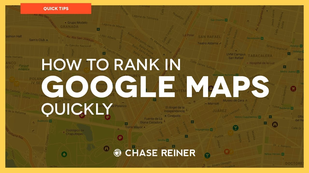 How To Rank In Google Maps Quickly | Local SEO 2018 Google Map Seo on google xss, google articles, google pagination, google rip offs, google satellite internet, google is horrible, google google glass, google ranking, google google doodle, google site designs, google monday meme, google facebook page, google tweaks, google direct mail, google analytics, google white papers, google adsense, google logo, google landing pages, google tech gadgets,