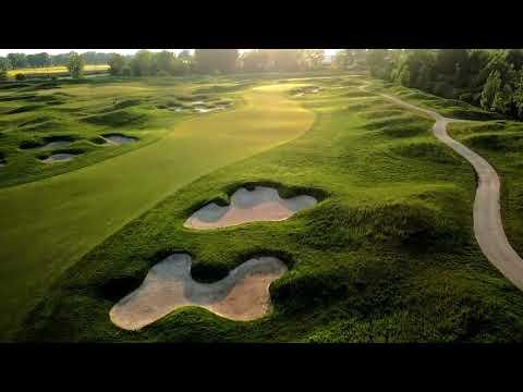 Mackenzie Tour PGA TOUR Canada's Windsor Championship