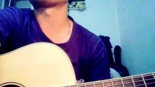 Chia sẻ cách tập đàn Guitar hiệu quả