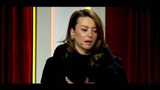 Kaskaceli Ereko 41 /Կասկածելի Երեկո