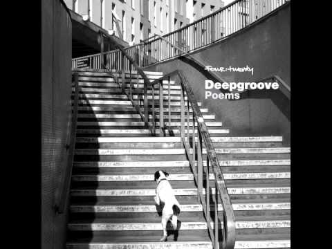 DEEPGROOVE : Poems : Four:Twenty Recordings