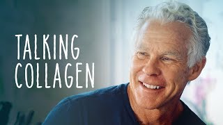Talking Collagen With Mark Sisson