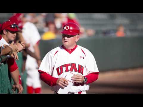 Meet New Baseball Head Coach Jason Hawkins