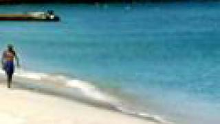 Travel Grenada: Grenada Travel- Travel Video PostCard™