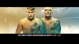 Прогнозы на #UFCStockholm в прямом эфире. Здесь только рекомендации в лайве.