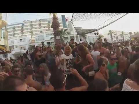 Video Ibiza 2014 thumbnail