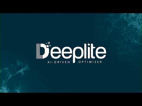 Deeplite Presents on Deep Neural Networks at Autodesk