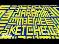 Jarami - Bahía (Audio)