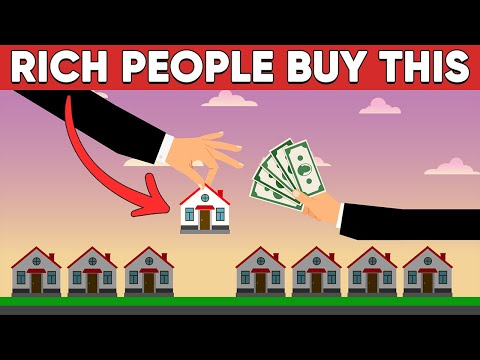 5 Things Poor People Don't Know About Making Money