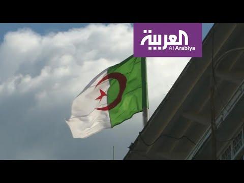 الحراك الشعبي في الجزائر متهم بالتسبب بإغلاق آلاف المحال الت  - 22:54-2019 / 9 / 19