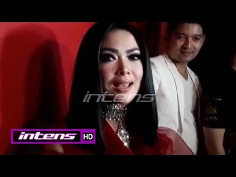 Pasca Mr. H Dibocorkan Syahrini, Benarkah Mr. H Pengusaha Asal Kalimantan - Intens 14 Maret 2018