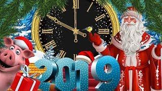 Смотрим Приколы и Пранки в Youtube . Всех С Наступающим Новым Годом от NORMUL
