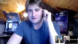 The Bitcoin Group #201 - FacebookCoin - Coinbase & Fidelity want Xapo - Square #1 - NotSatoshi