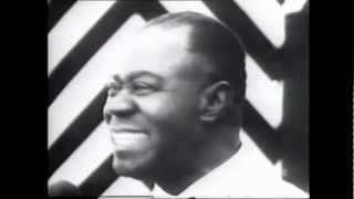 "Louis Armstrong - ""What a Wonderful World"" (South Vietnam)"
