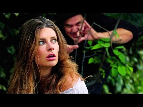 Thumbnail: Movie Night | Hannah Stocking