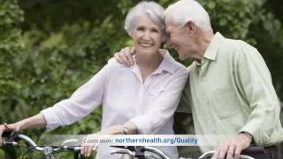 Quality Care video thumbnail