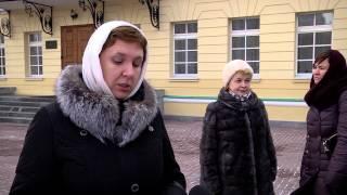 Педагоги просят губернатора сохранить прежние зарплаты. Пресс служба администрации Екатеринбурга.(, 2014-11-21T08:53:04.000Z)